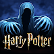 Harry Potter: Hogwarts Mystery apk