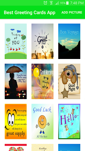 Download Best Greeting Cards Maker Diy Greeting Card Google Play