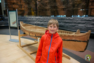 Photo: National Museum of the American Indian