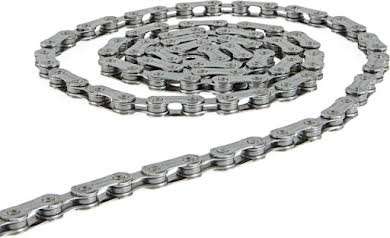 Wippermann ConneX 10S0 10-Speed Chain for all 10-Speed Drivetrains alternate image 1