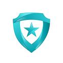 VPN SECURITY 360 icon