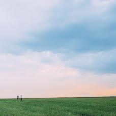 Свадебный фотограф Марк Димченко (markdimchenko). Фотография от 09.09.2017