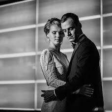 Wedding photographer Sergey Skopincev (skopa). Photo of 25.01.2018
