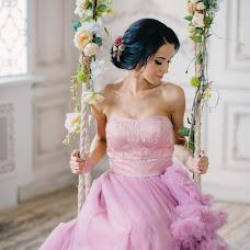 Wedding photographer Nataliya Malova (nmalova). Photo of 08.09.2015