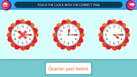 Kids Games Learning Math Basic- screenshot thumbnail
