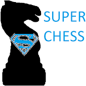 SuperChess - Online Chess Game