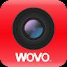 WOVO icon