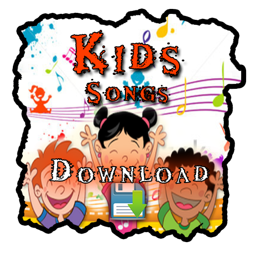 Kids Songs Download Free