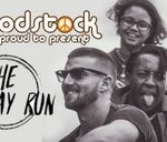 Subway Run : Woodstock Music, Bar & Bistro