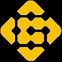 GeoBee! icon
