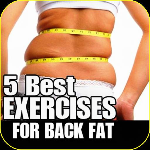 cel mai bun supliment pentru pierderea în greutate de grăsime pierde in greutate mai are celulita