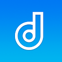 Delux - Icon Pack icon