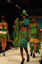 Photo: Going Green NFW (2011)