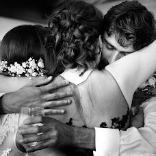 Wedding photographer María Prada (prada). Photo of 19.02.2016