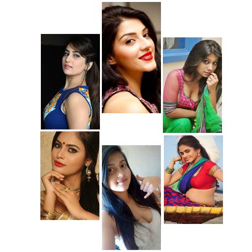 Desi Girl Wallpaper HD