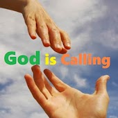 God's Calling Daily Devotional