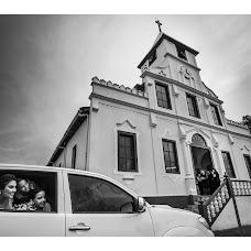 Wedding photographer Joventino Neto (JoventinoNeto). Photo of 14.10.2017