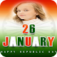 Download Republic Day DP Photo Frame 2019 For PC Windows and Mac