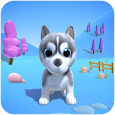 Talking Puppy apk