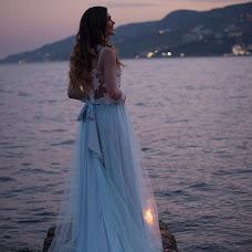 Wedding photographer Alla Ryabichenko (AllaR). Photo of 29.04.2018