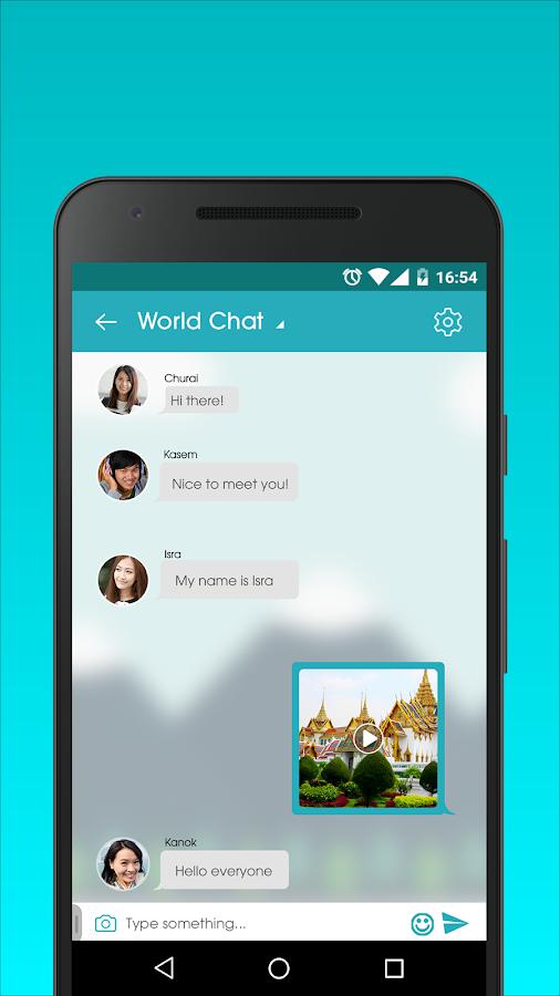 reglerna online dating Ellen FEIN Dating app för indiska