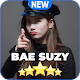 Download Bae Suzy Wallpaper KPOP HD Best For PC Windows and Mac