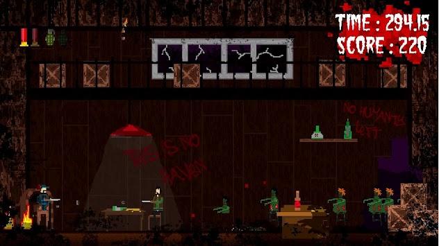 Ted by Dawn apk screenshot