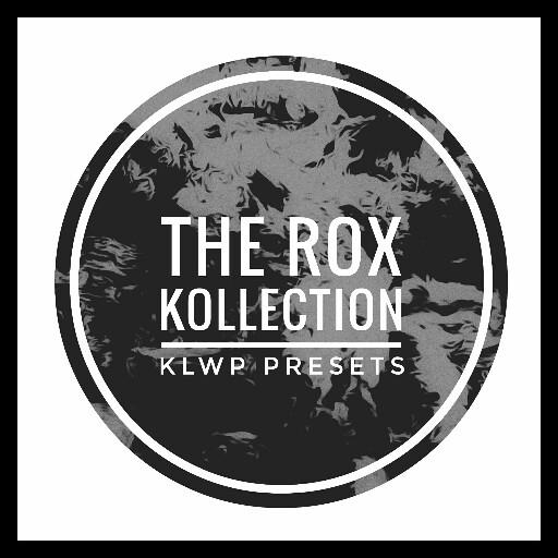 The ROX Kollection