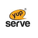 YupServe - On Demand Services icon