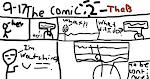 The Comic 2! Remastered!