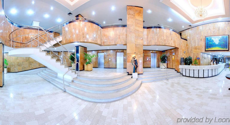 Hotel Cartagena Plaza