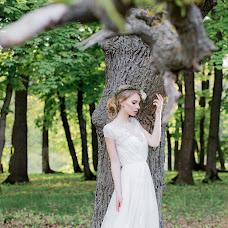 Wedding photographer Albert Shakirov (AlfaRomeo). Photo of 23.03.2016