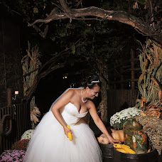 Wedding photographer Iordan Alin (IordanAlin). Photo of 05.10.2014