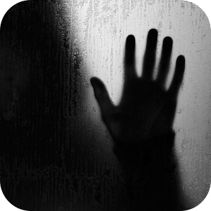 Download Scary Stories - Horror chat stories in the hooked