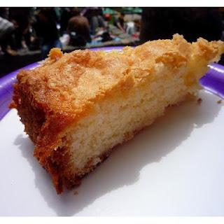 Soda Cake Sprite Recipes