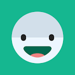 Daylio - Diary, Journal, Mood Tracker icon