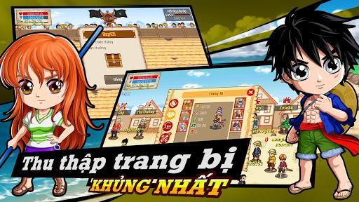 Télécharger Gratuit Hải Tặc Chiến apk mod screenshots 4