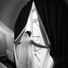 Wedding photographer Andrey Tkachuk (aphoto). Photo of 15.02.2017
