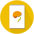 Flash Card icon