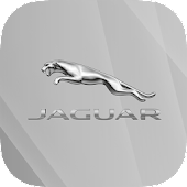 Jaguar APPROVED CARS MENA
