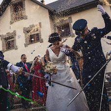 Fotógrafo de bodas José manuel Taboada (jmtaboada). Foto del 17.11.2017