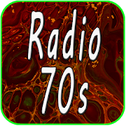 70s Music Radios: Disco, Funk, Oldies Songs