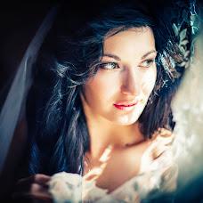 Wedding photographer Inna Inozemceva (in-ka). Photo of 19.08.2015