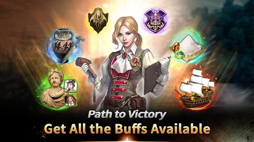 Civilization War - Battle Strategy War Game 2.2.2 screenshots 18