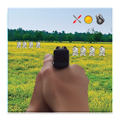 Shooting Expert 3