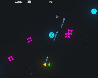 Super Happy Fun Time Arcade screenshot 3