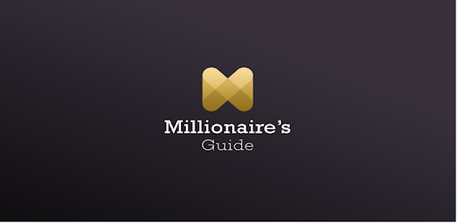 Millionaire's guide for PC