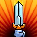 Good Knight Story icon