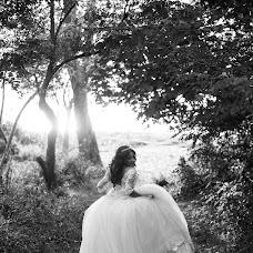 Wedding photographer Erjon Braja (braja). Photo of 27.10.2015