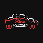 Kleen Car Wash